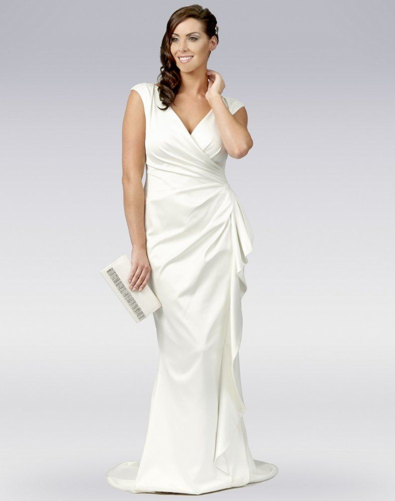 Where to Buy Wedding Dresses Off the Rack - Dresses for Wedding ...