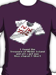 7fa9e0cd174f Glitter Rainbow Pride Flag | Graphic T-Shirt Dress | T-shirt ...