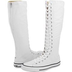 9e153f9024ac0f Converse go-go boots! not sure i could be brave enough