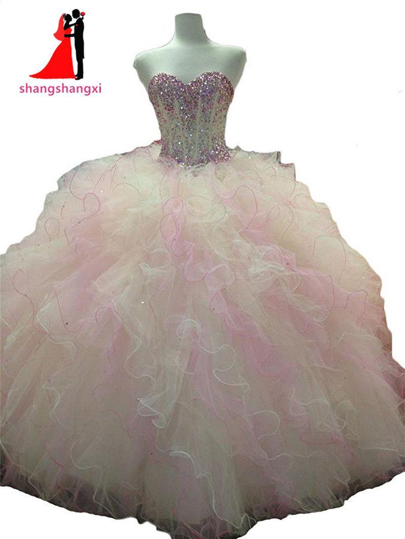 4f80610e17 Nowe koronkowe sukienki z długim rękawem