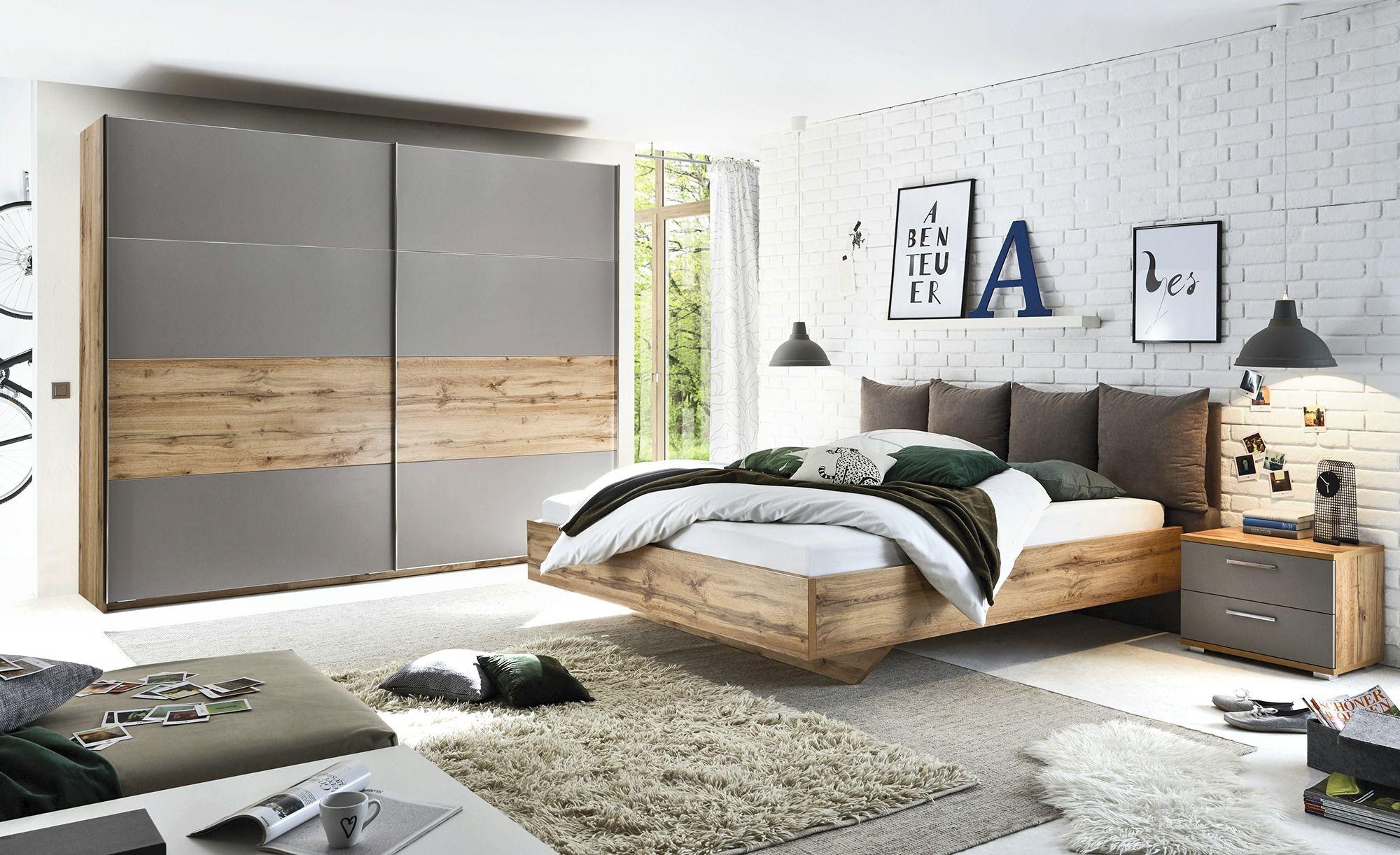 Carryhome Schlafzimmer Komplett Schlafsofa Couch Moderne Schlafzimmer Komplett
