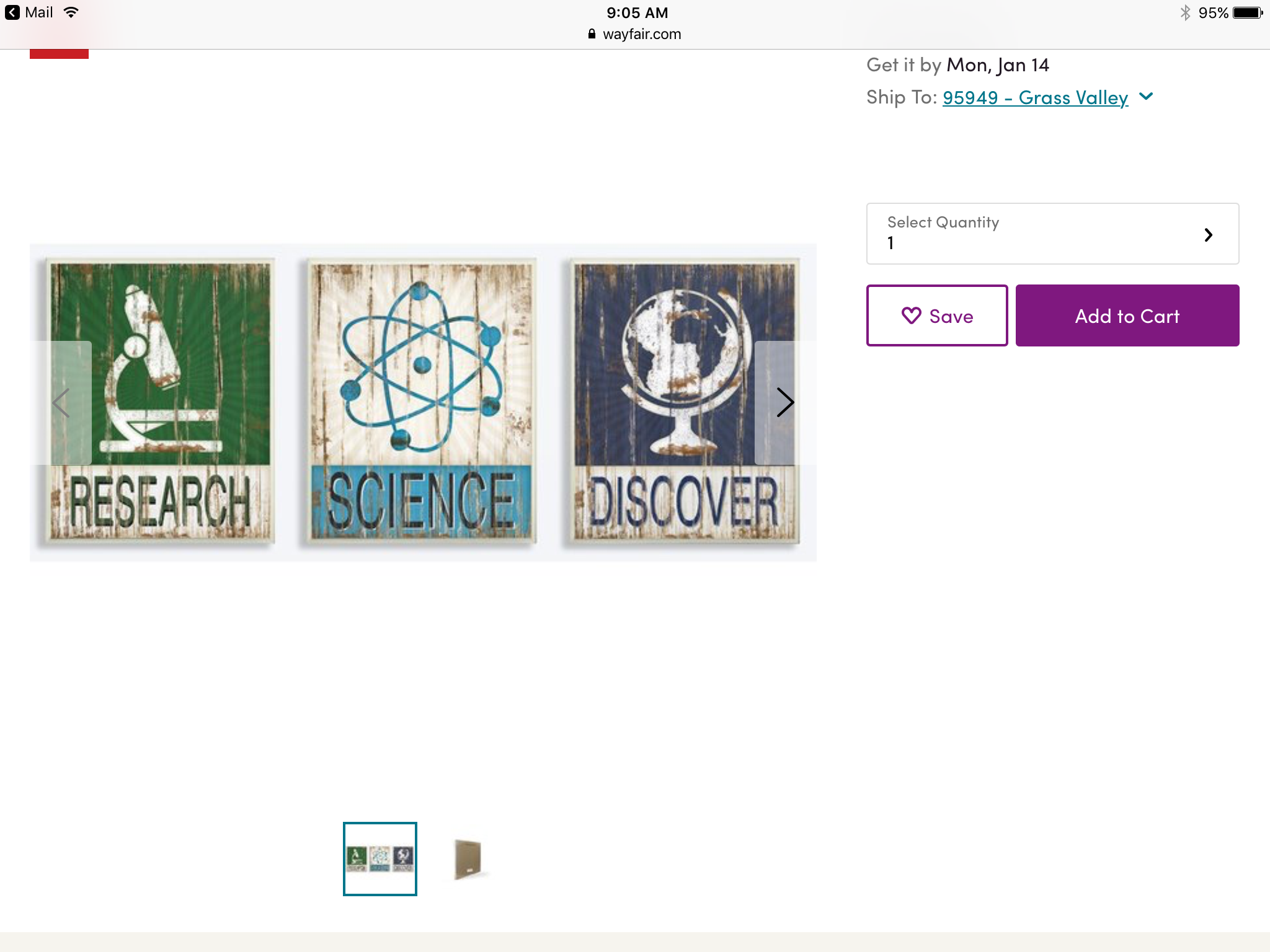 Pin by Mel P on Science Classroom (middle school) | Science