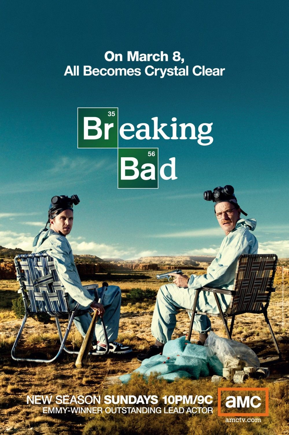 Breaking Bad (2008 -) Online with Greek Subs | Breaking bad poster ...