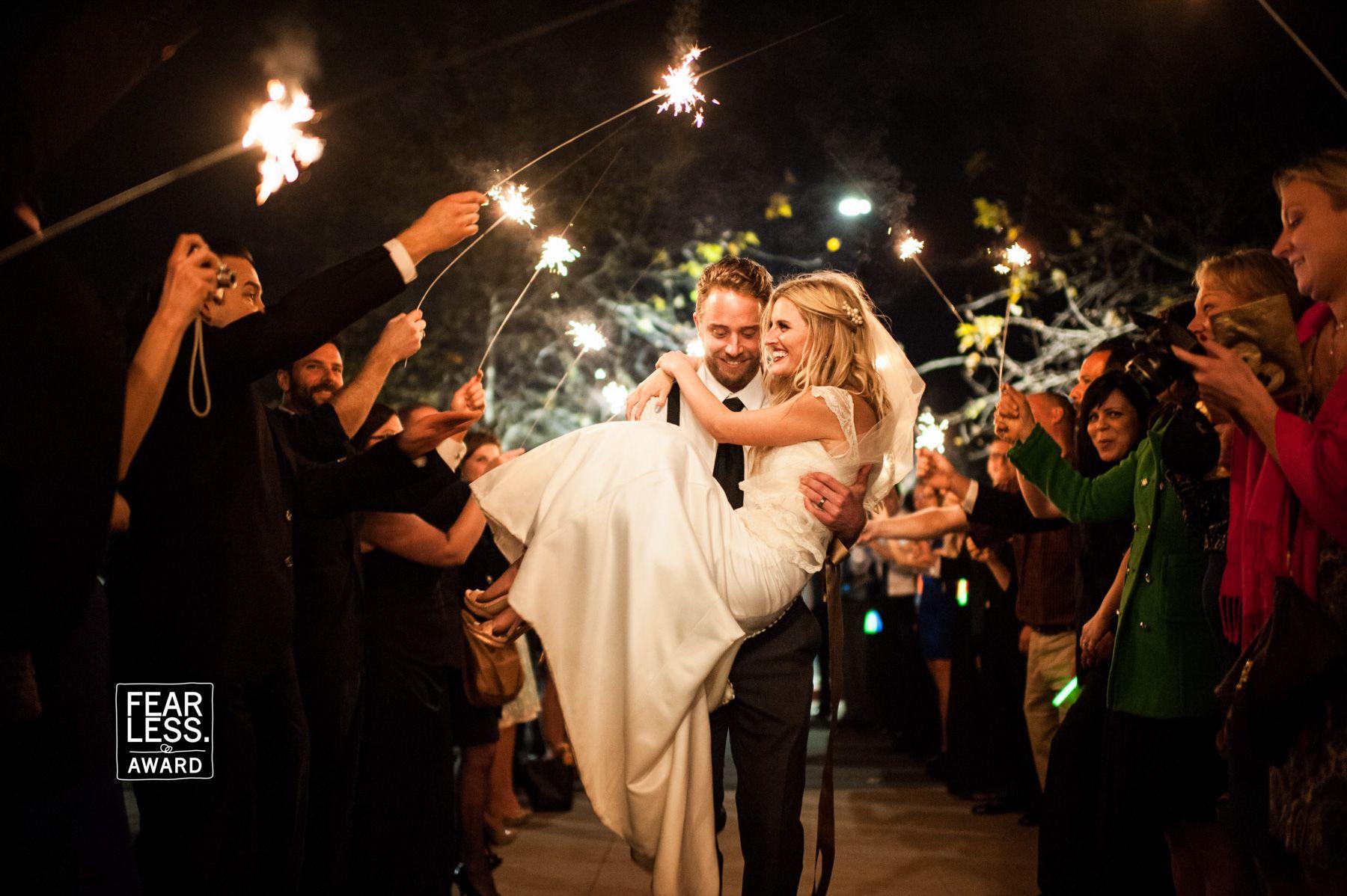 Award Winning Los Angeles wedding Photographer  wedding