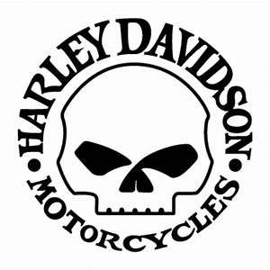 harley davidson stencils cliparts co harley davidson pinterest rh pinterest com
