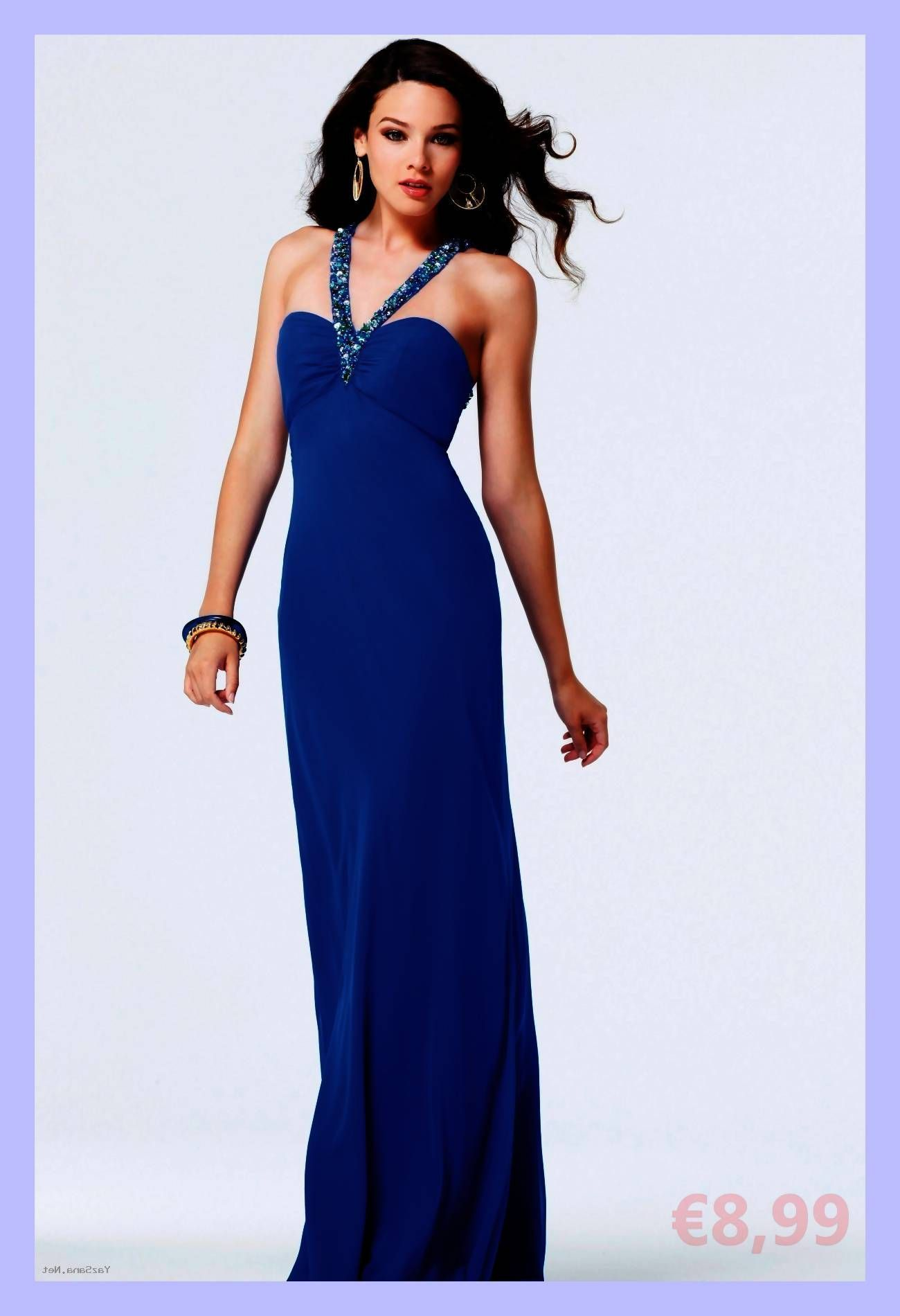Outfits Man Woman Boy Girl At Rainbow At Justice Around The World At Target S And Outings Amazon As Zodiac Signs Winter Wedding Outfits Outfits Night Outfits [ 1900 x 1300 Pixel ]