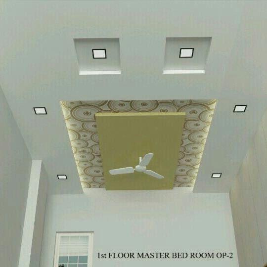 14 Phenomenal False Ceiling Design Ideas Bedroom False Ceiling