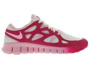 détaillant en ligne f9b5f 3f527 Achetez le nouveau Training chaussures Nike Free Run 2 Femme ...