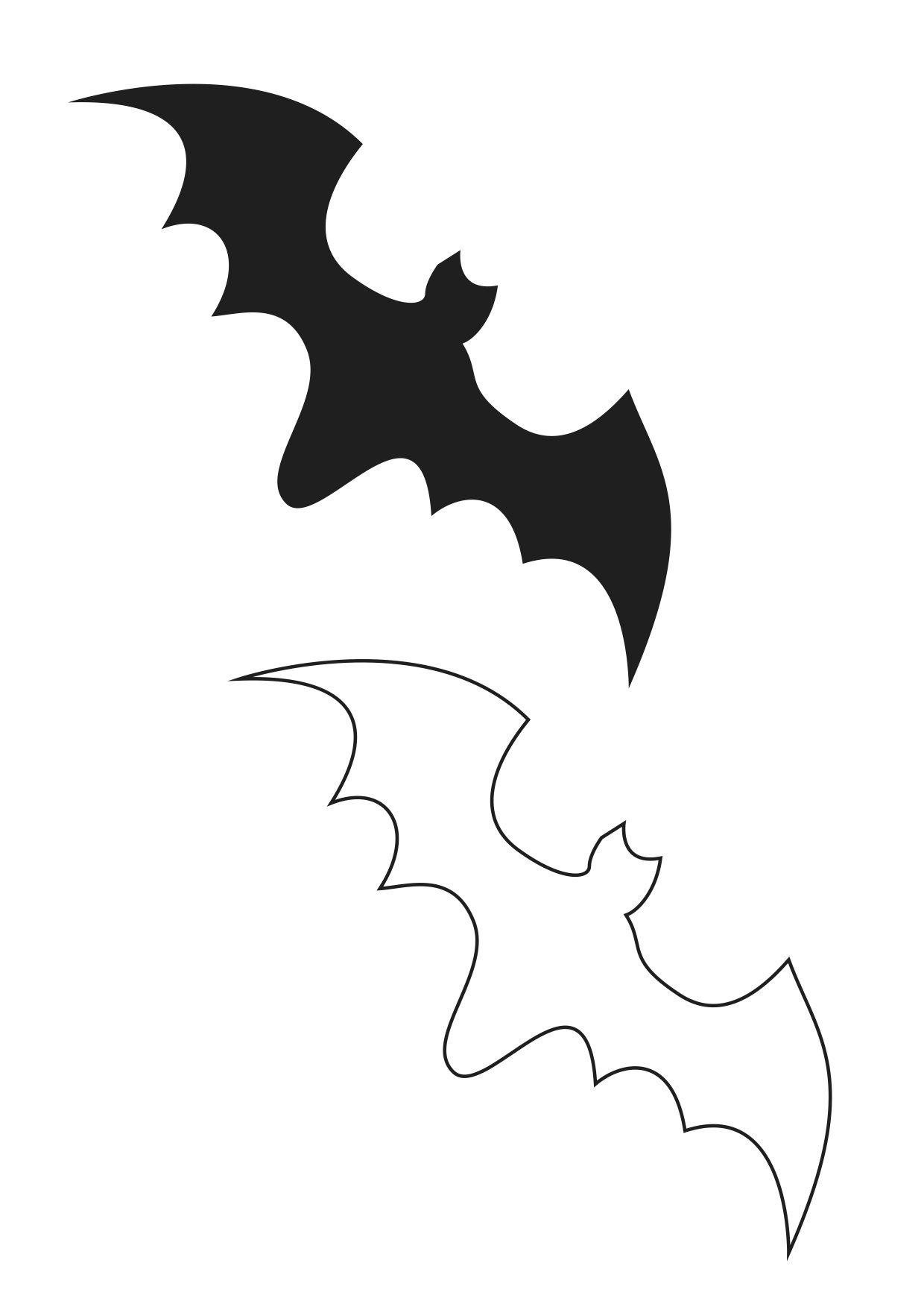 flagermus-halloween-skabelon-stor.jpg (1240×1753
