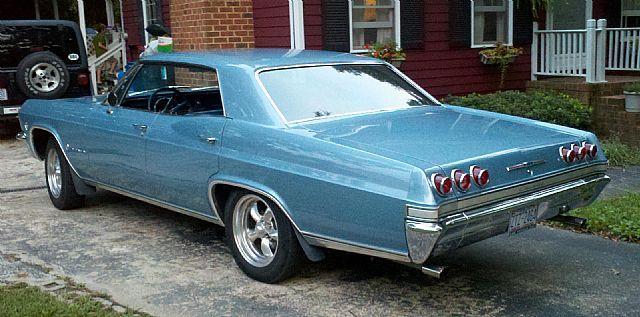1965 Chevy Impala 1965 Chevy Impala Chevy Impala Impala