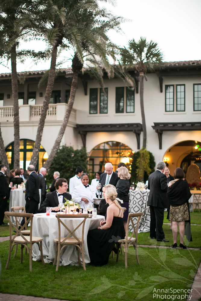 Sea Island Wedding Ceremony Reception Venue Tail Hour At The Beach Club
