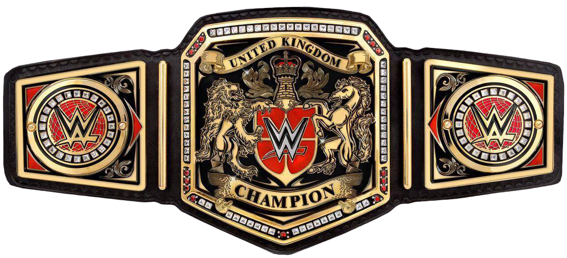 Pin By Maria On Wwe Aew A True Love Story Wwe Championship Belts Wwe Belts Wwe