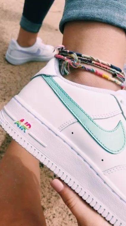 scarpe air max luft