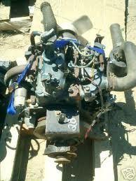 Isuzu 2aa1 3aa1 2ab1 3ab1 Diesel Engine Workshop Manual Diesel Engine Workshop Diesel
