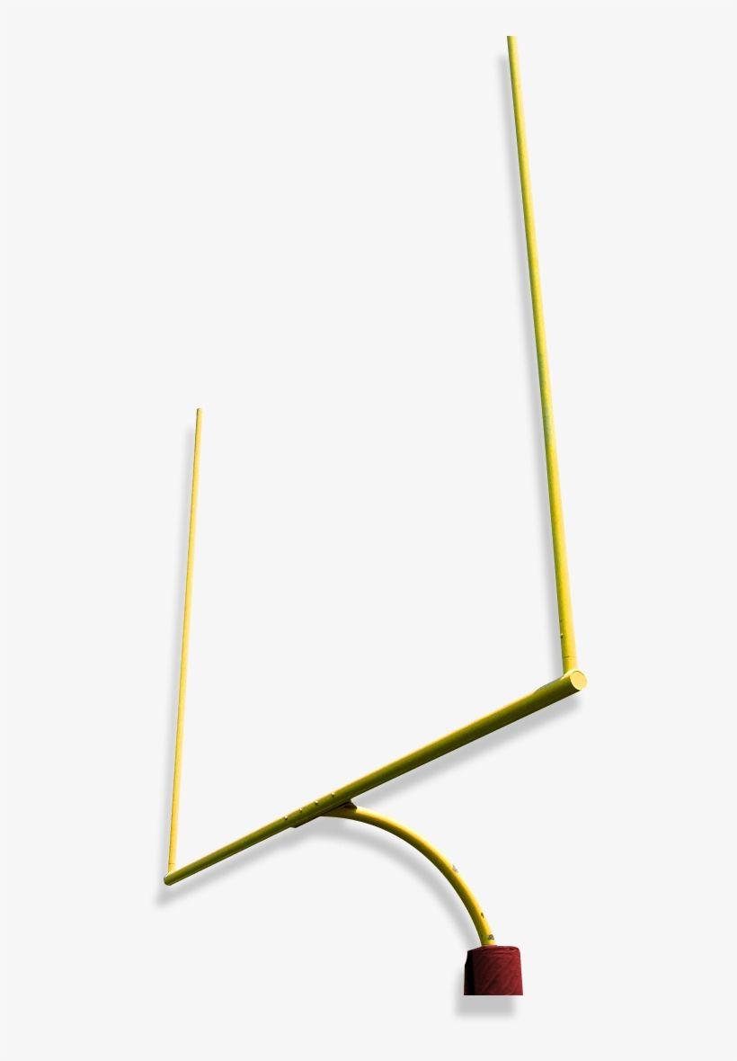 Football Field Goal Png Field Goal Football Field Football Field Dimensions