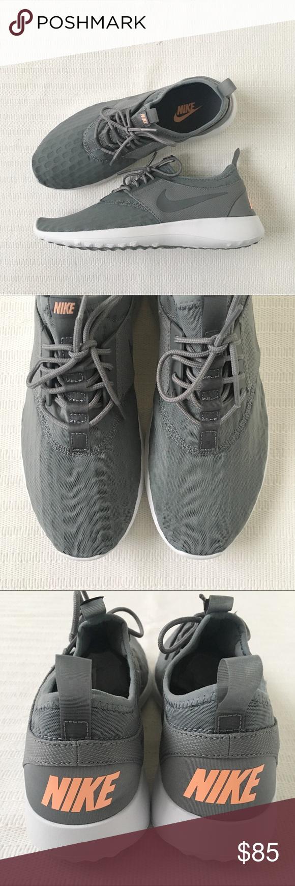 Women's Nike Juvenate Low Running Sneakers NWT