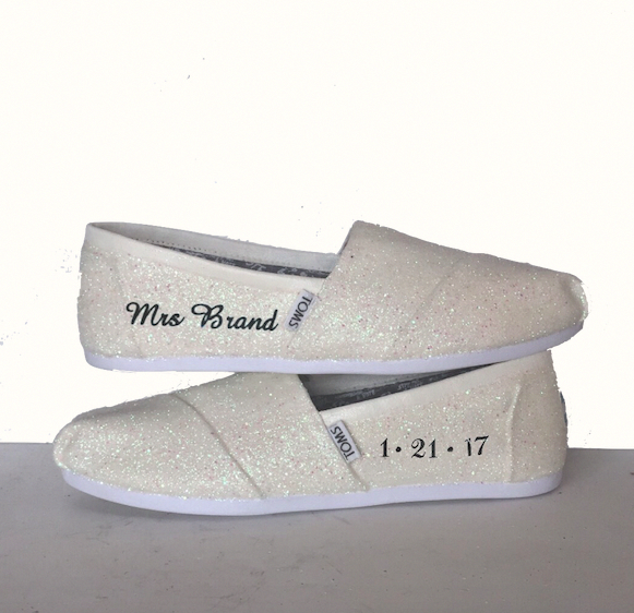 Italian Weddings Archives Toms Wedding Shoes