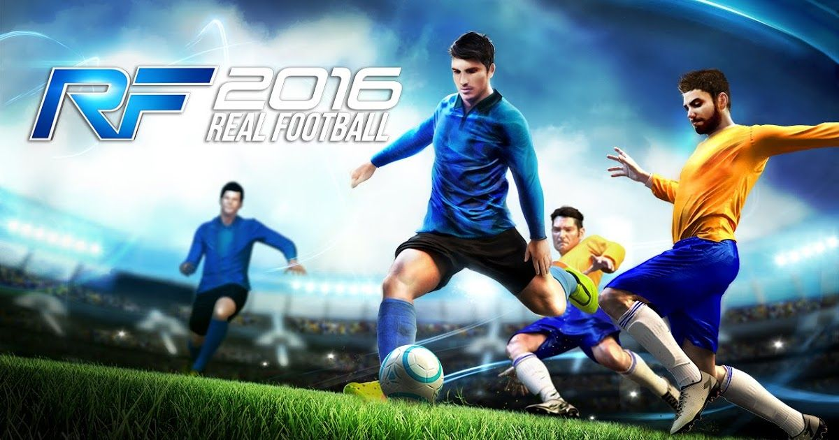 Free Download Real Football Game Apps For Laptop Pc Desktop Windows 7 8 10 Mac Os X Football Games Pc Laptop Pc Games Download