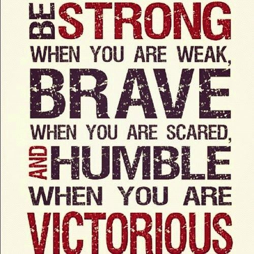 Quotes About Strength And Courage Inspirational Quotes On Strength Courage Quotes  Strength And .