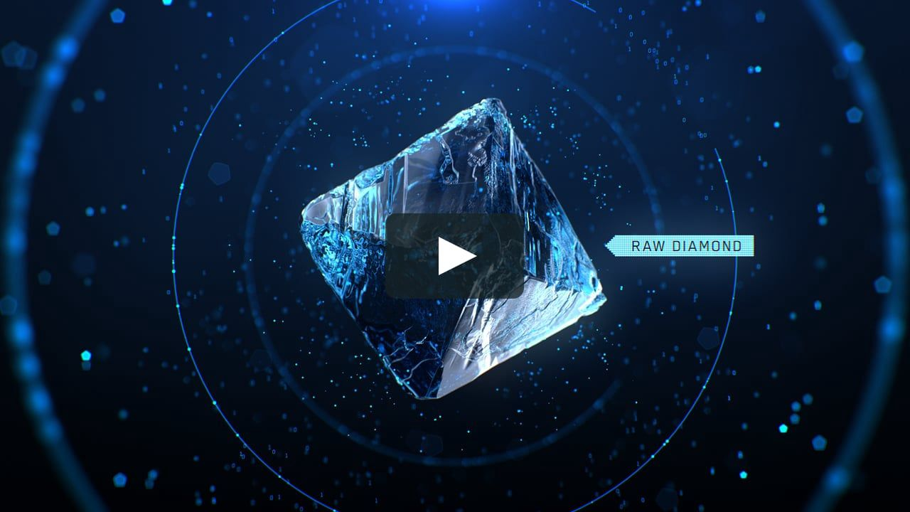 diamond coin cryptocurrency