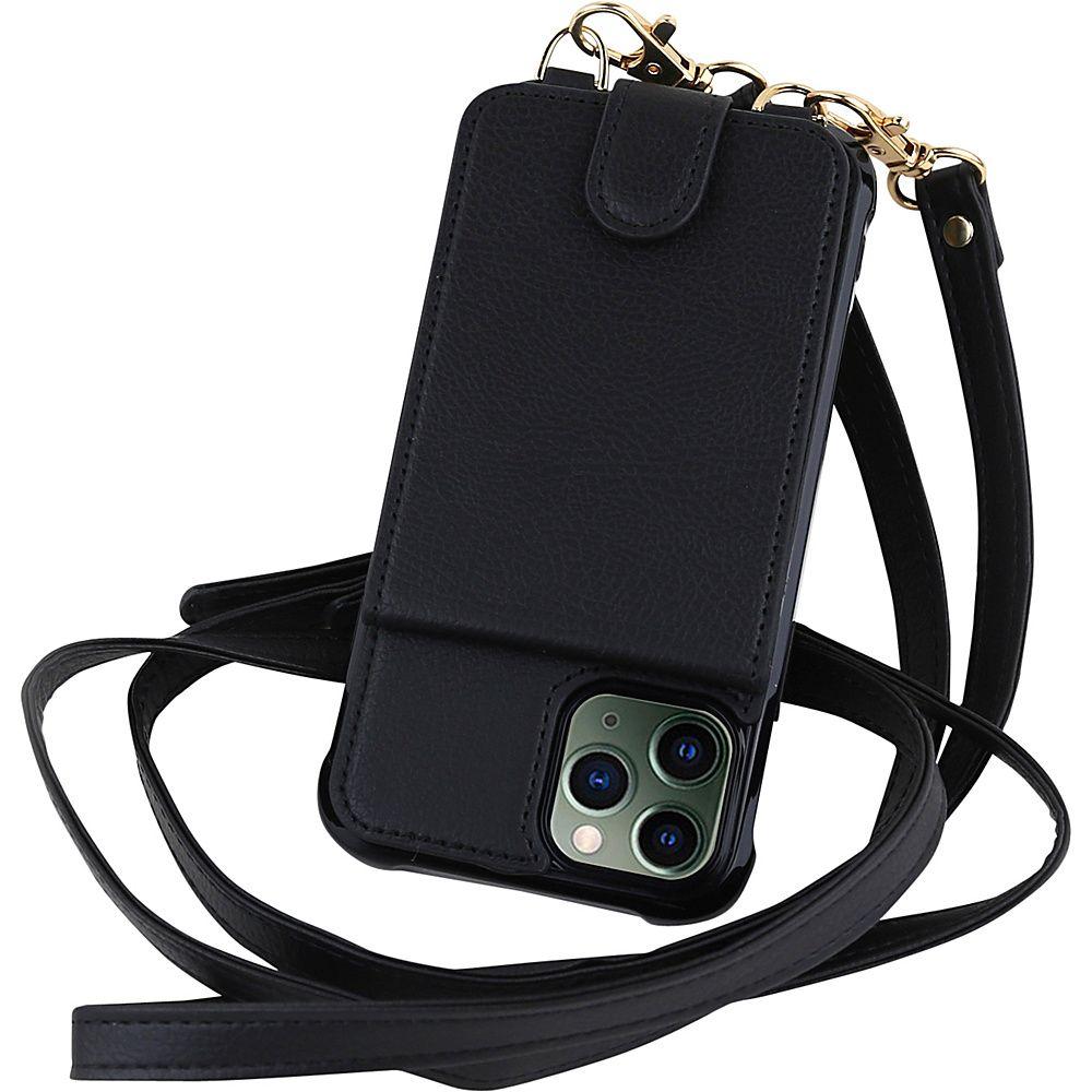iphone 11 pro max kate spade case verizon