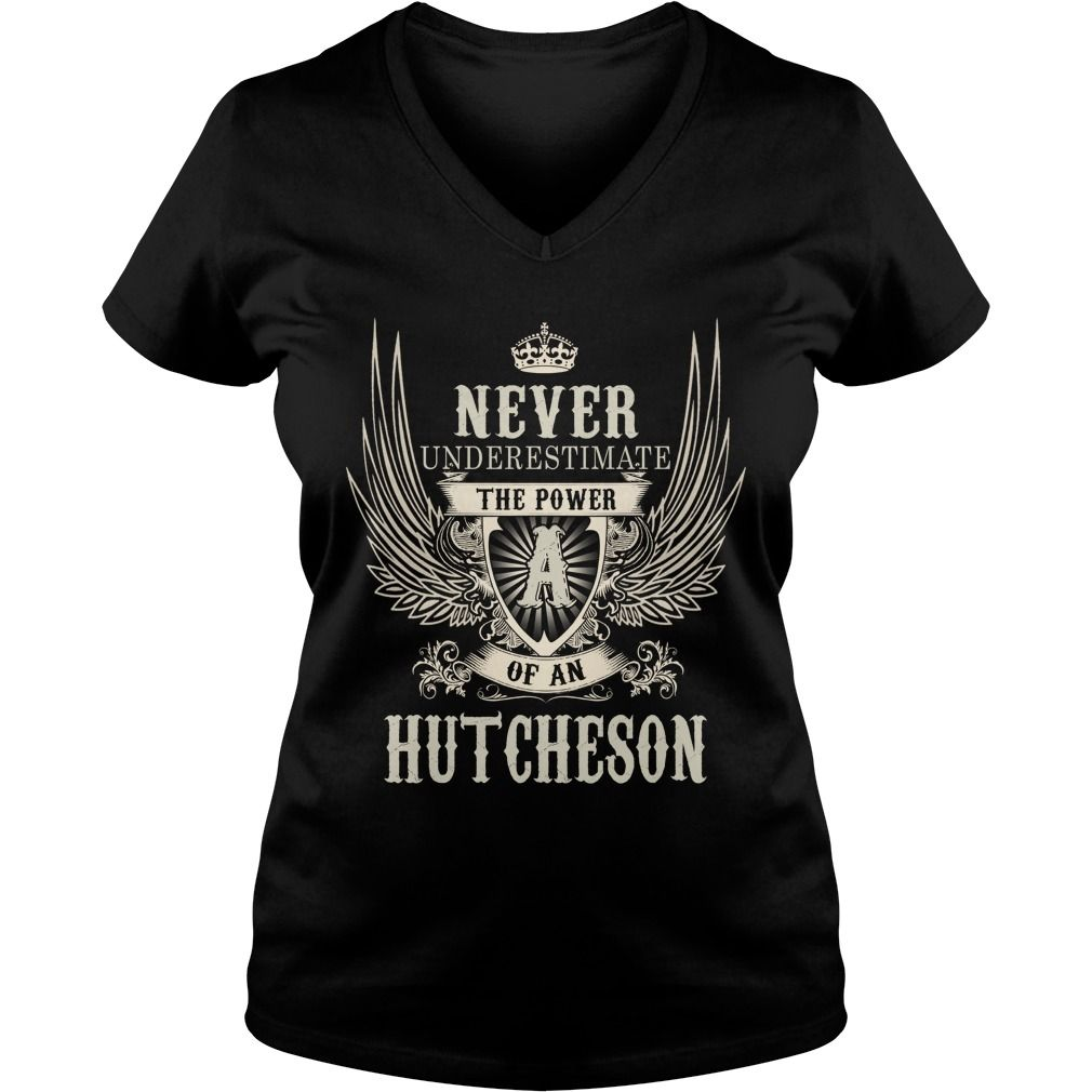 HUTCHESON,  HUTCHESONYear,  HUTCHESONBirthday,  HUTCHESONHoodie #gift #ideas #Popular #Everything #Videos #Shop #Animals #pets #Architecture #Art #Cars #motorcycles #Celebrities #DIY #crafts #Design #Education #Entertainment #Food #drink #Gardening #Geek #Hair #beauty #Health #fitness #History #Holidays #events #Home decor #Humor #Illustrations #posters #Kids #parenting #Men #Outdoors #Photography #Products #Quotes #Science #nature #Sports #Tattoos #Technology #Travel #Weddings #Women