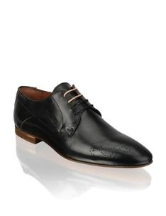 Schnuerschuhe   Schuhe für Herren im HUMANIC Online Shop