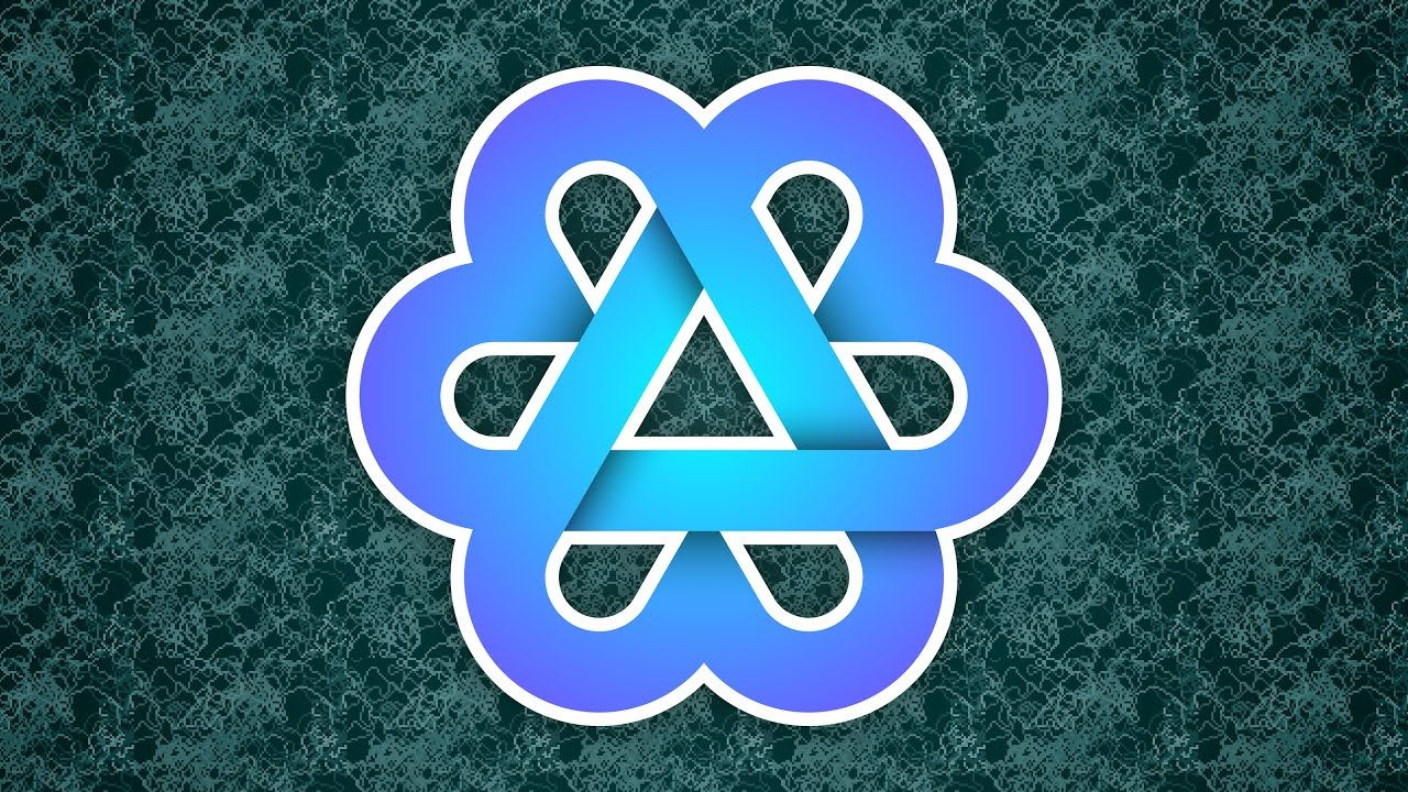 Best logo design D logo design Corel DRAW tutorials