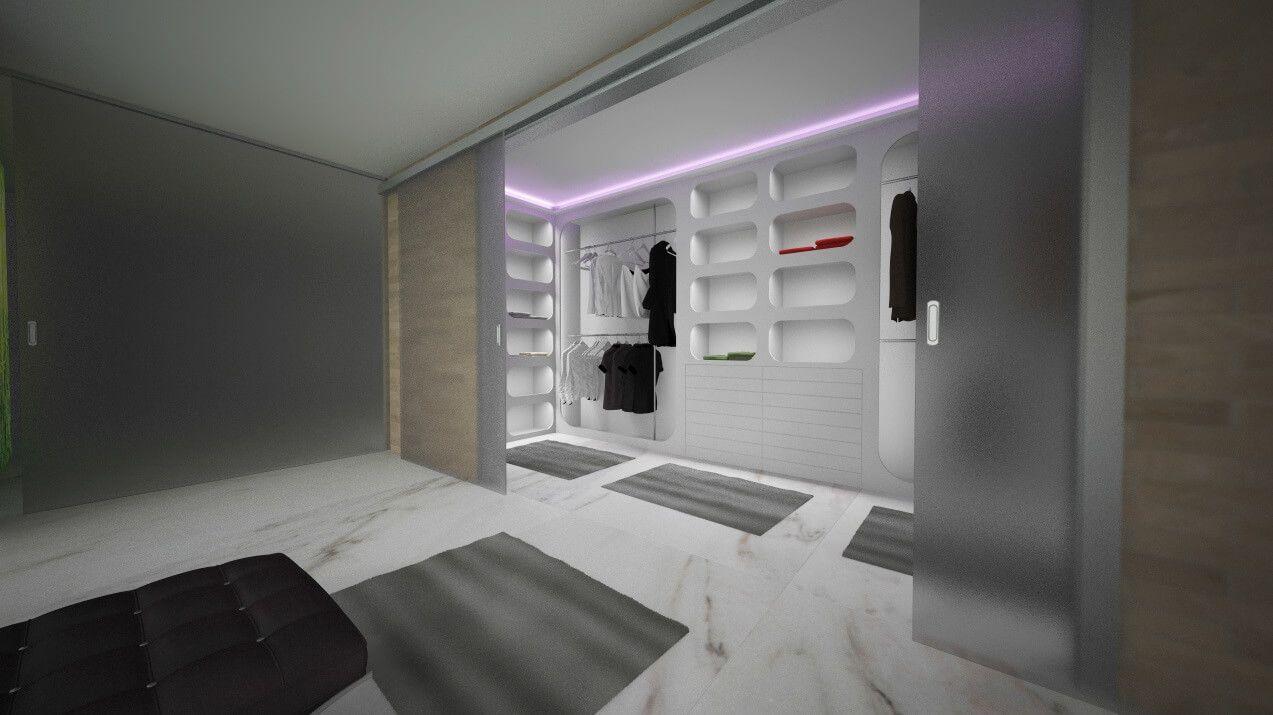3d Badplanung Vom Baddesigner Aus Bad Honnef Naehe Koln Bonn Cad