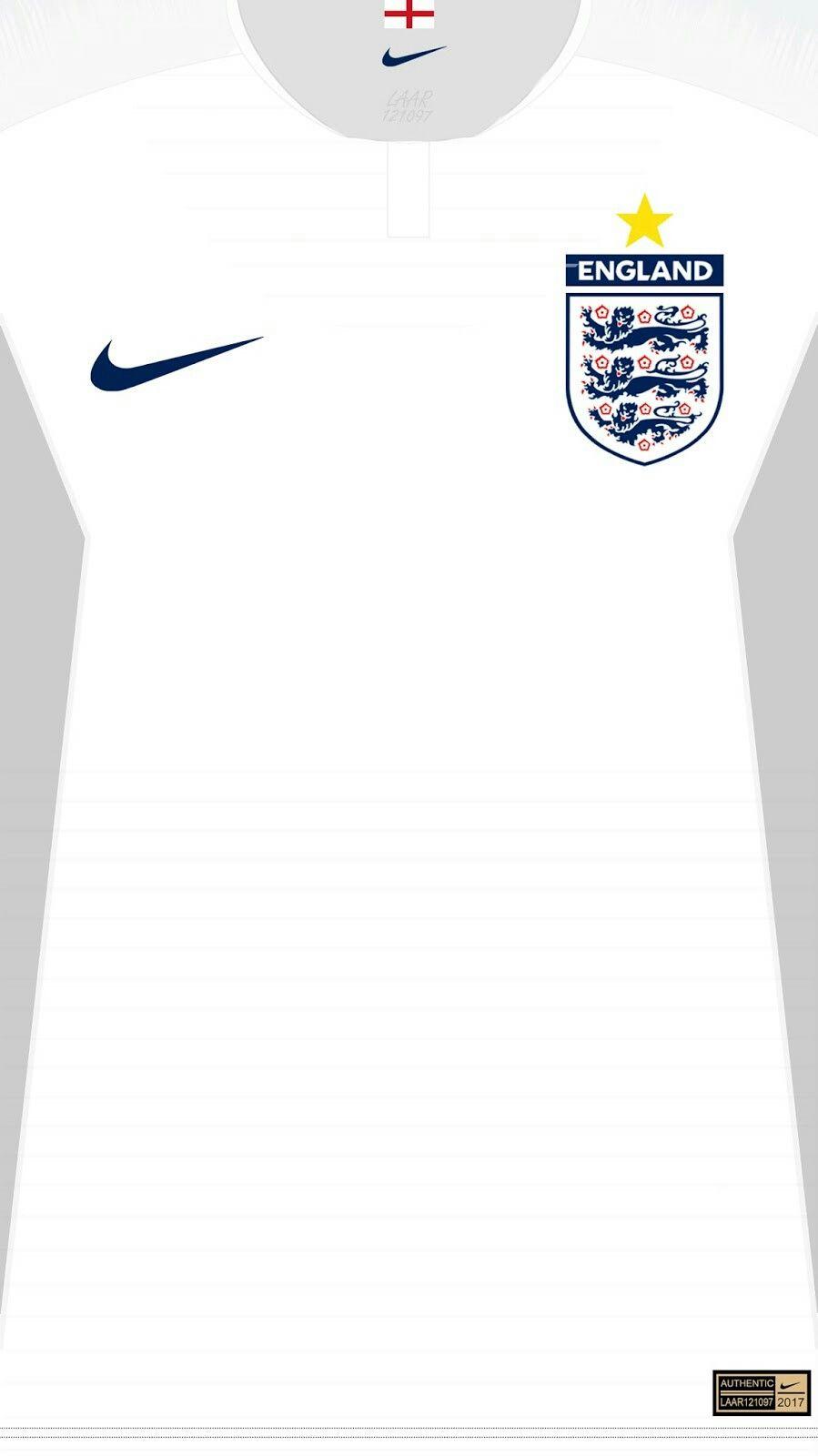 Pin Em Soccer Kits