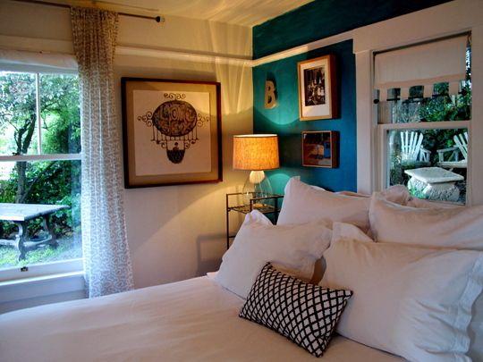 Best 25 Small White Bedrooms Ideas On Pinterest