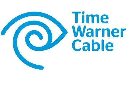 Time Warner Cable Business Class Webmail Login and Access Their