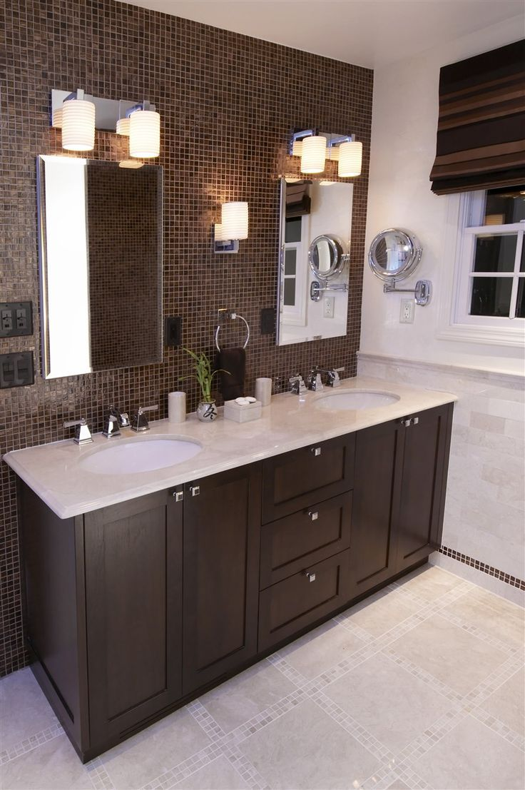 Designed By Dci Studio Westchester County Ny Kitchen