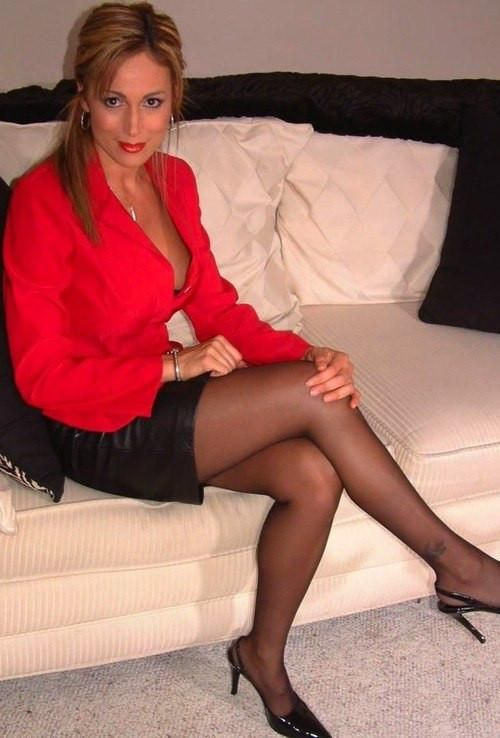 wolsey cougar women Cougar women are much different than younger women because they are  confident, self-sufficient, and spontaneous though not all men are.