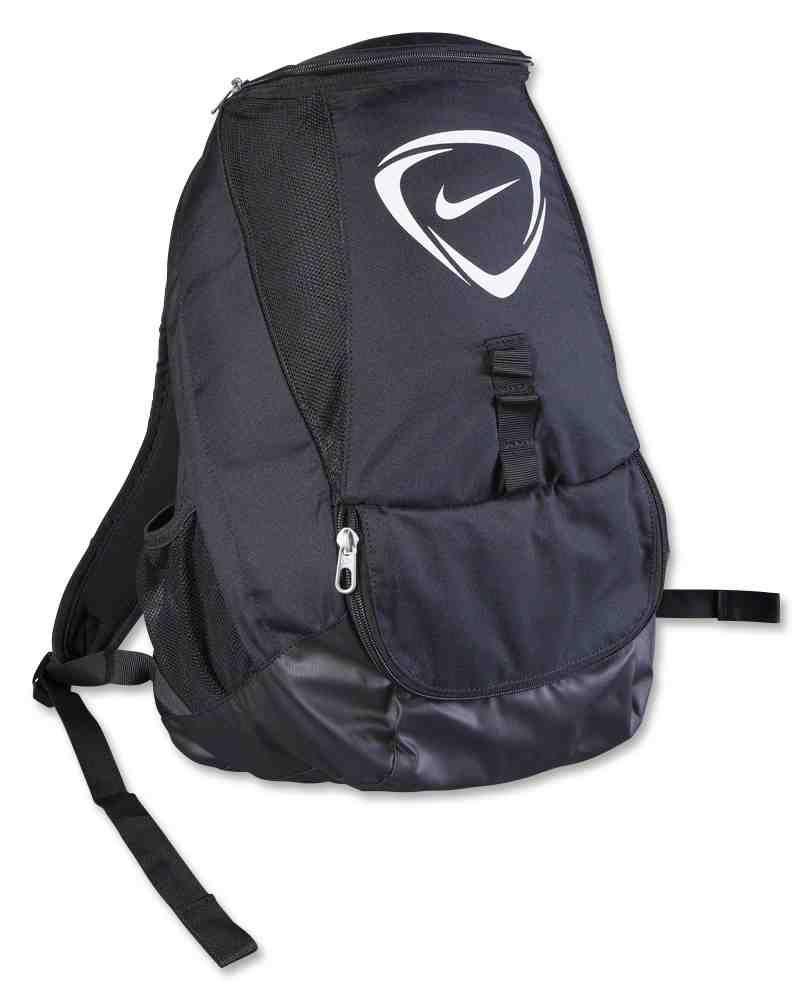Nike Soccer Ball Bag