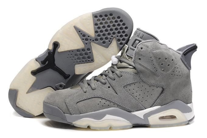 photos officielles d1d68 f5939 Nike Air Jordan 6 Homme chaussure air jordan basket jordan 6 ...