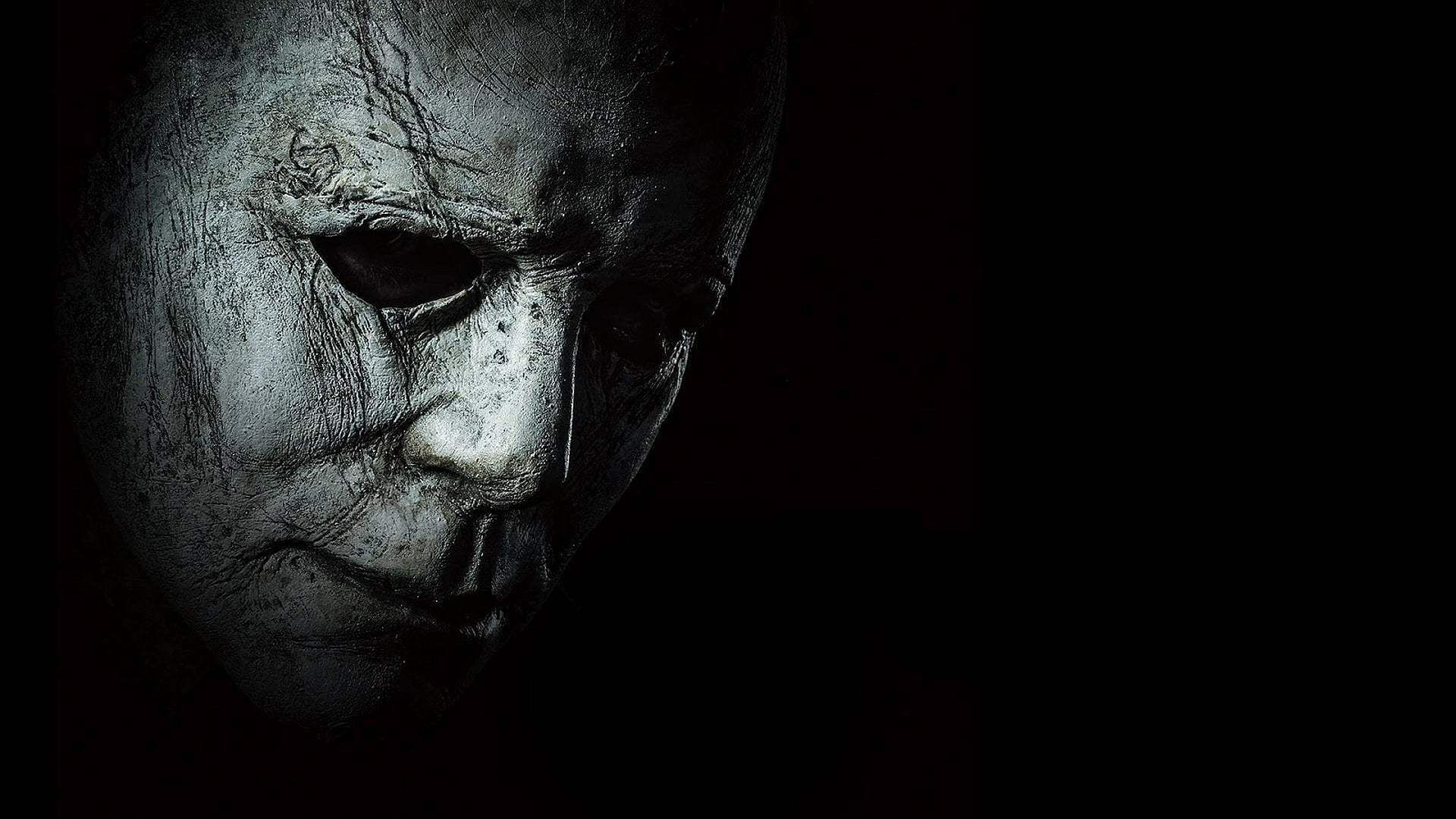 Regarder Halloween STREAMING VF Film CompLet `En FranCais
