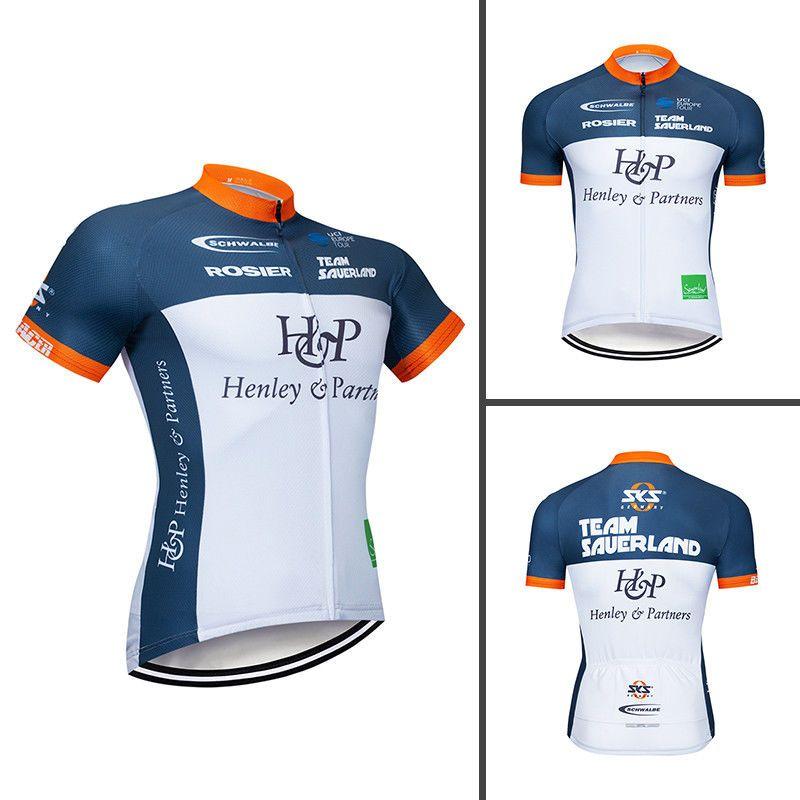 d7f53d07a 2018 Men s Bike Clothing Short Sleeve Shirts Bicycle Cycling Jerseys T-shirt   Unbranded