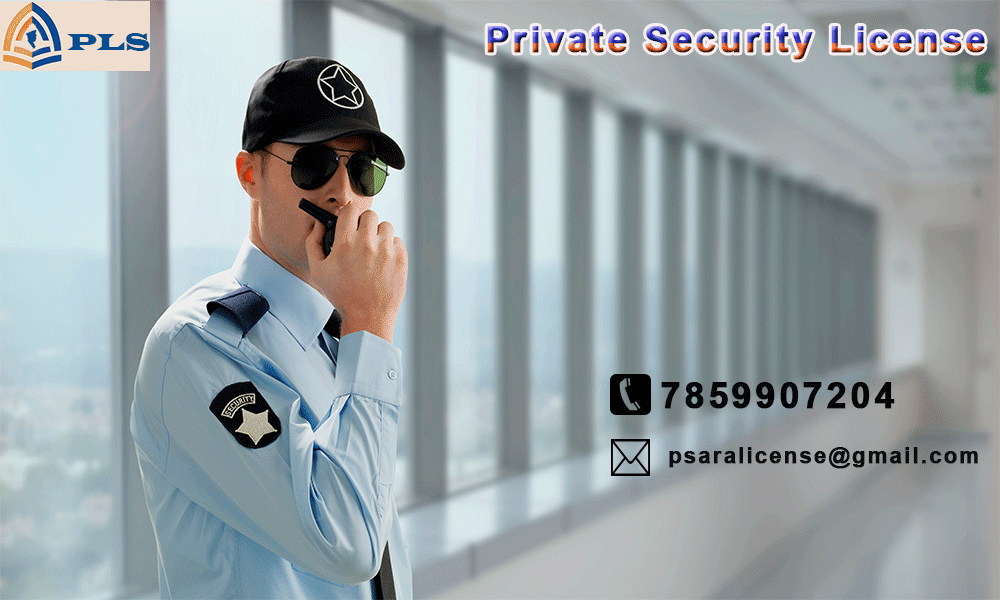 Hugedomains Com Security Officer Security Guard Services Security Guard