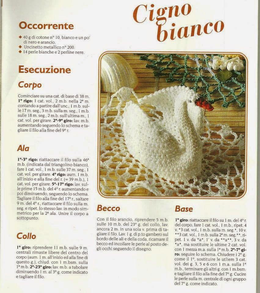 Pin de Sonia Nacarino Tiburcio en souvenir para comunión | Pinterest ...