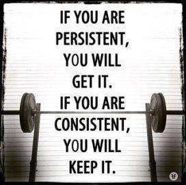 Fitness Motivation zitiert Inspiration Training Gym Übung 27+ Ideen  - how wonderful - #Fitness #Gym...
