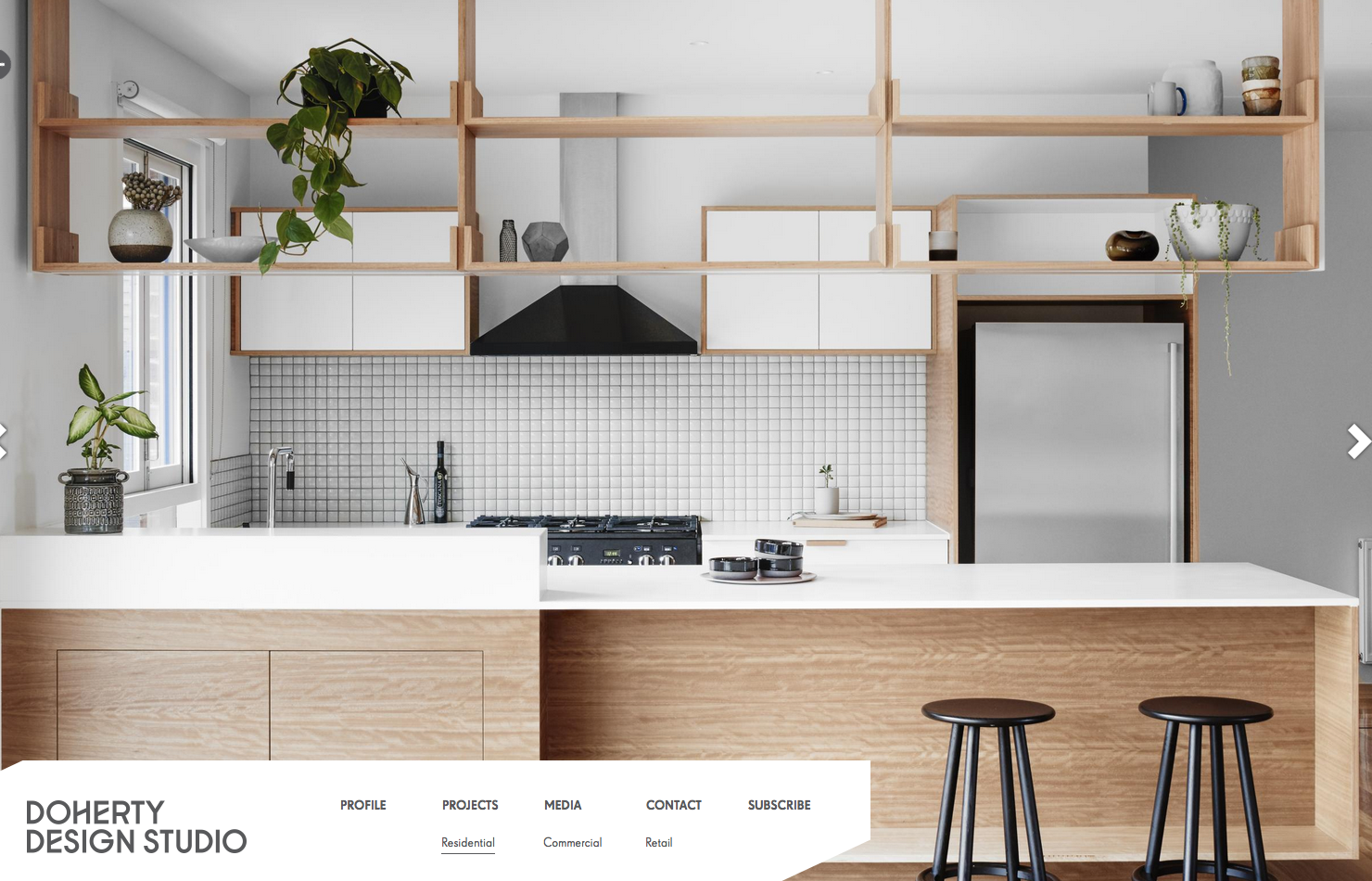 Pin by carla modularity on design pinterest