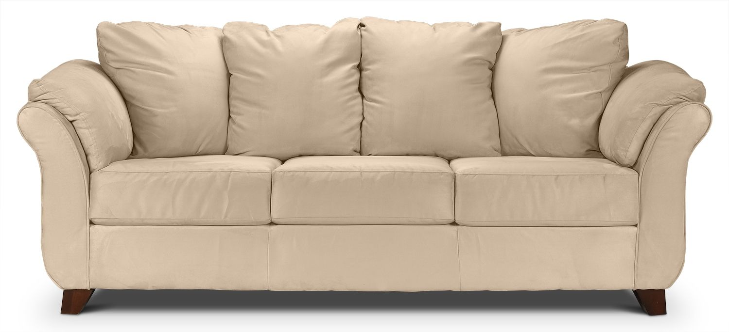 Who S Sofa collier sofa beige cushion pads living room furniture and