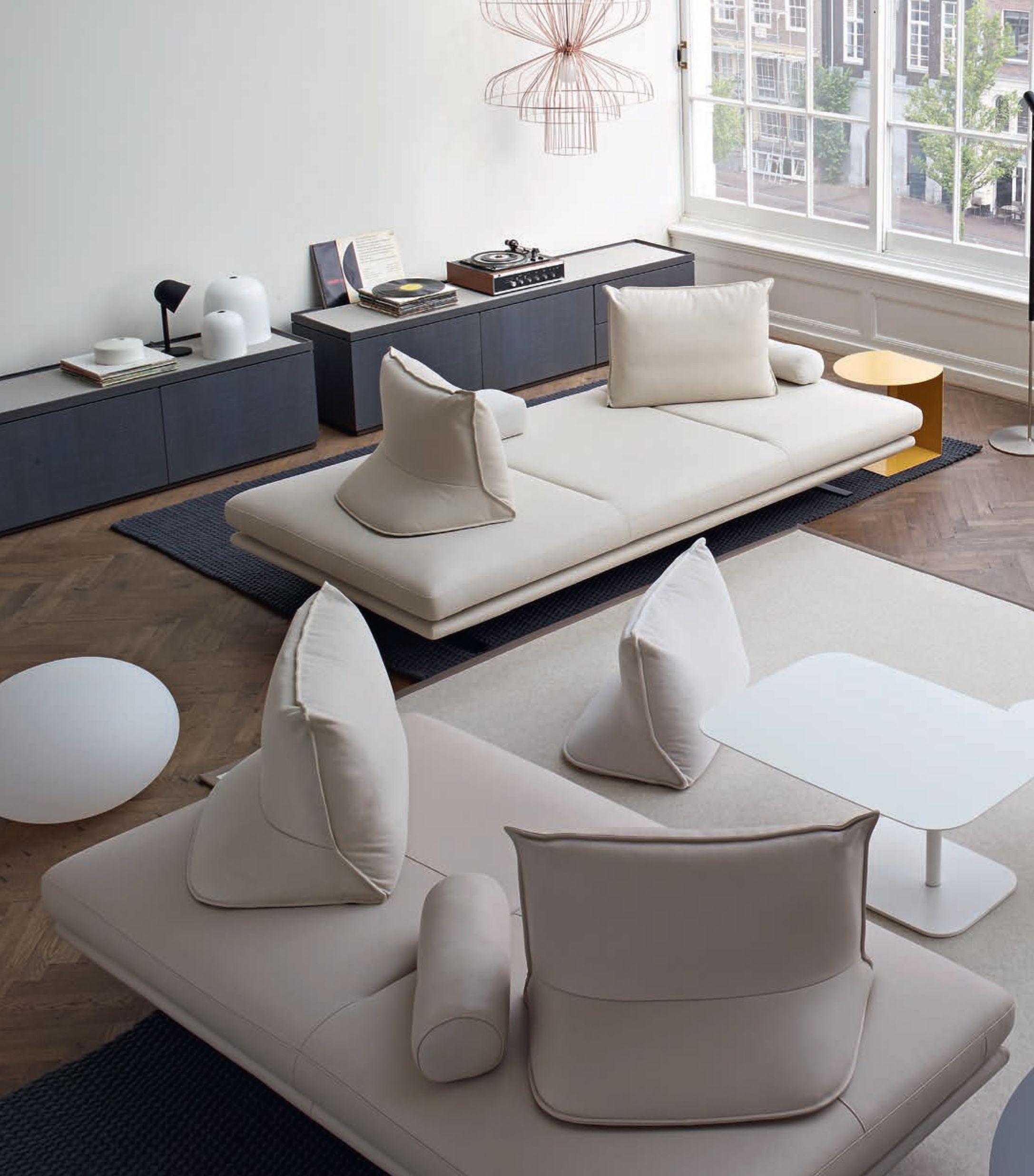 ligne roset prado ligne roset pinterest. Black Bedroom Furniture Sets. Home Design Ideas