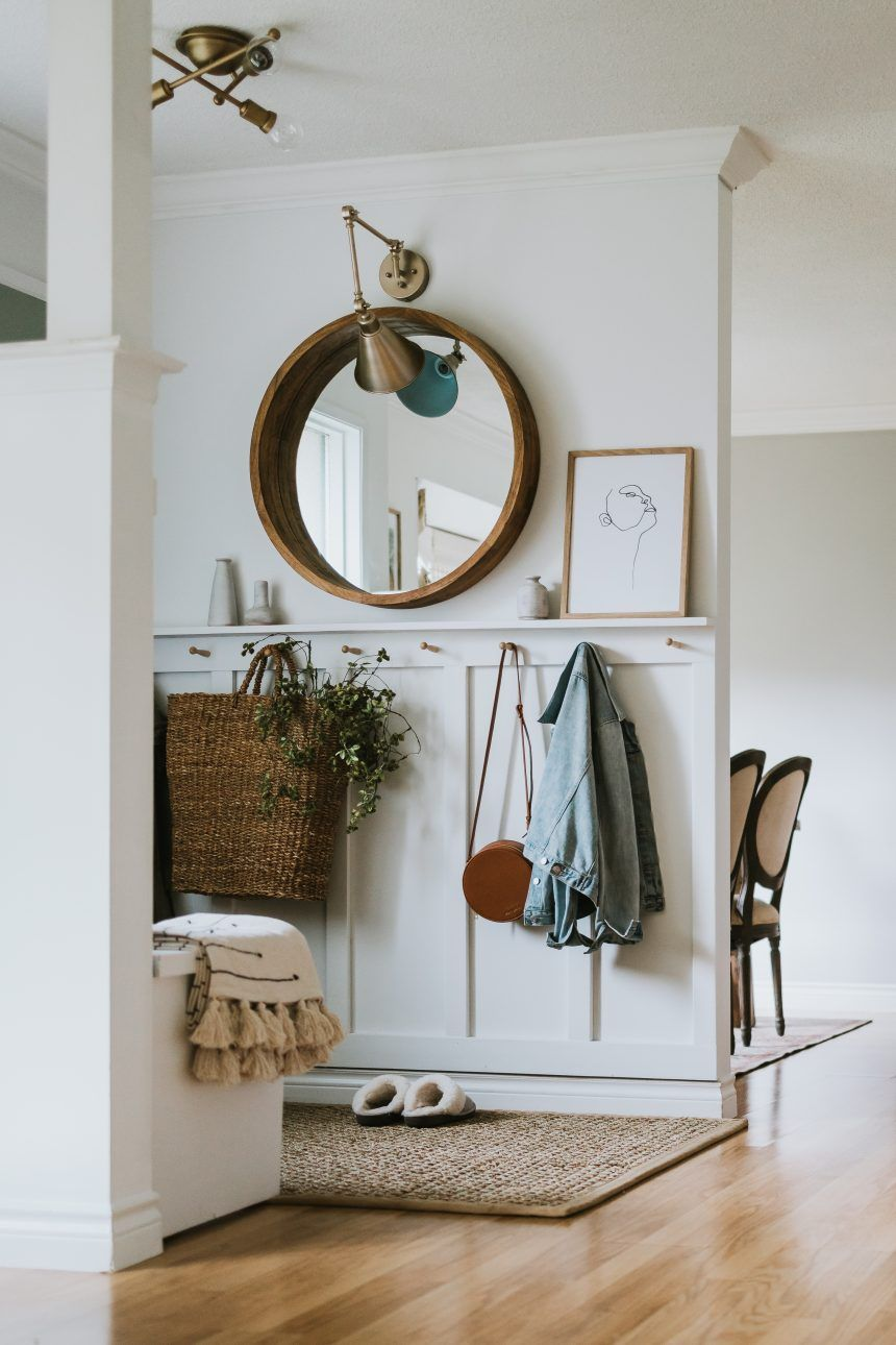 Top Ten Places To Find Discounted Decor