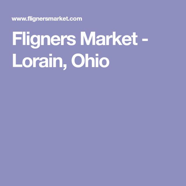 Fligners market lorain ohio amy and dans wedding pinterest fligners market lorain ohio junglespirit Images