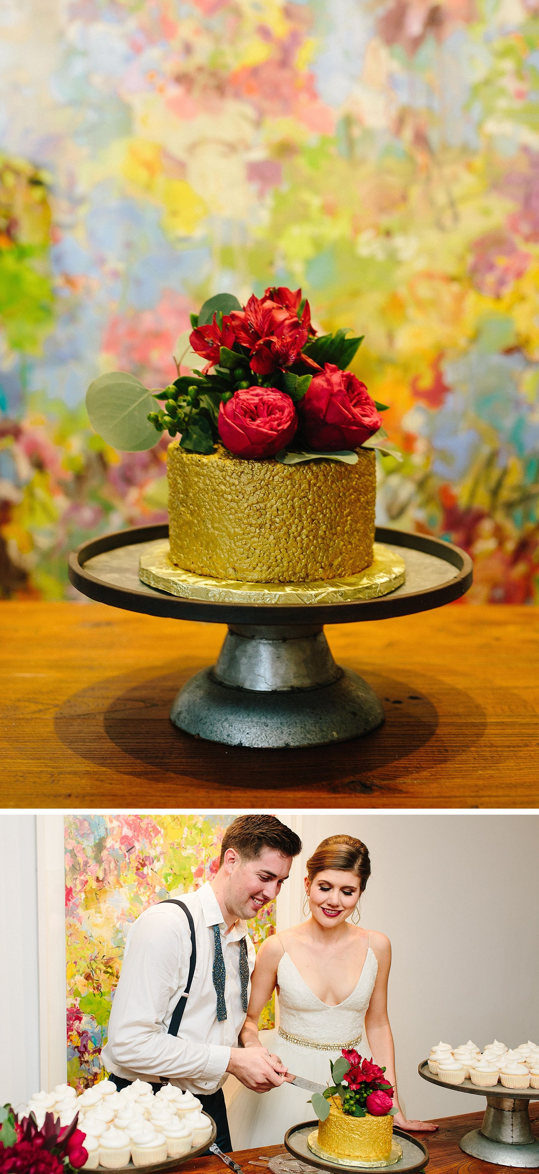 Artspace111 Downtown Wedding | Fort worth, Fort worth texas and Forts
