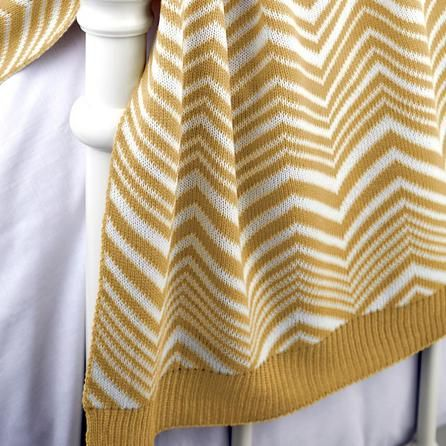 Ochre Zig Zag Throw Dunelm Large Throws For Sofas Bed