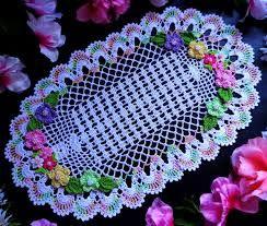Resultado de imagem para almofada de croche quadrada com grafico                                                                                                                                                                                 Mais