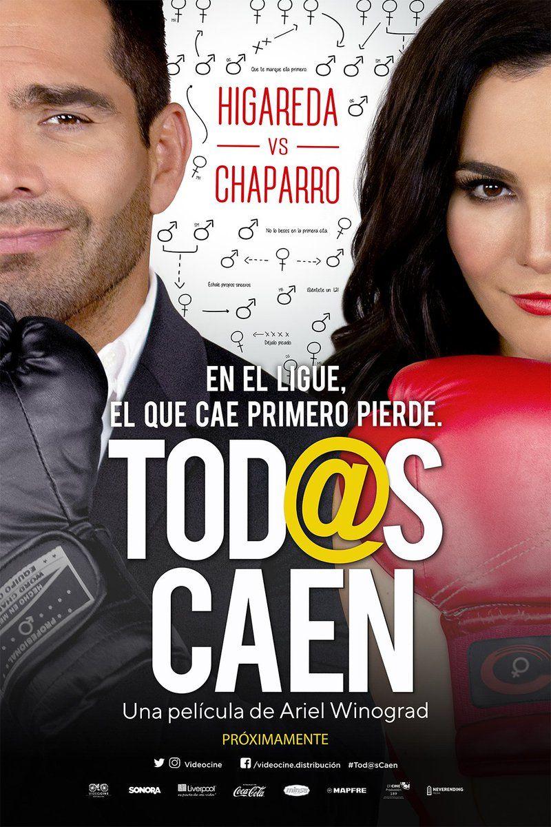 Pin De Luz Claros Aguilar En Movies 2020 Peliculas Gratis